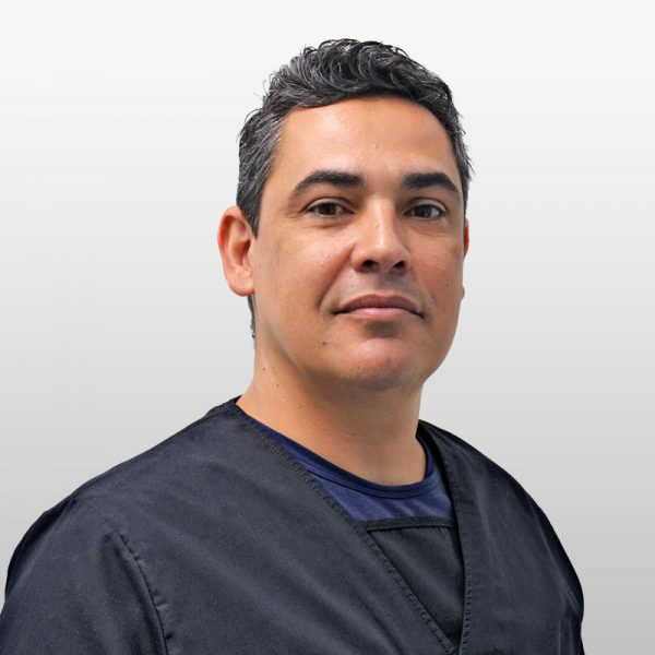 Dr Fabricio Freitas