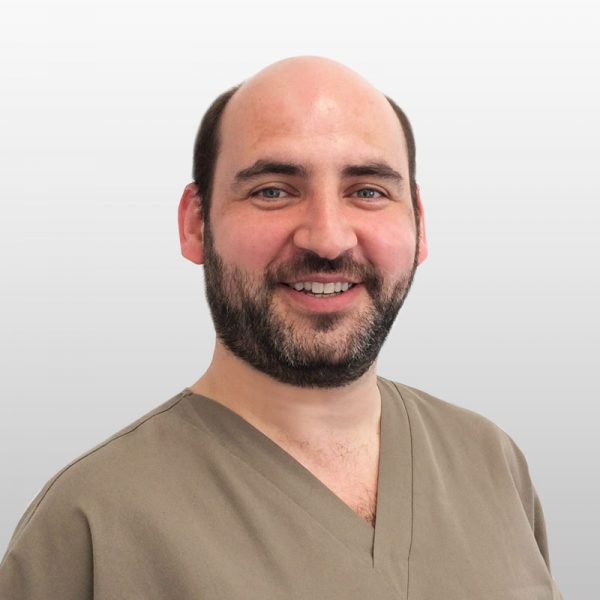 Dr Filipe Costa